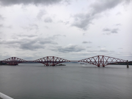 Forth Road Bridge.jpg